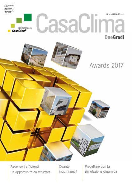 Senza categoria battistelli roccheggiani architetti for Casaclima 2017